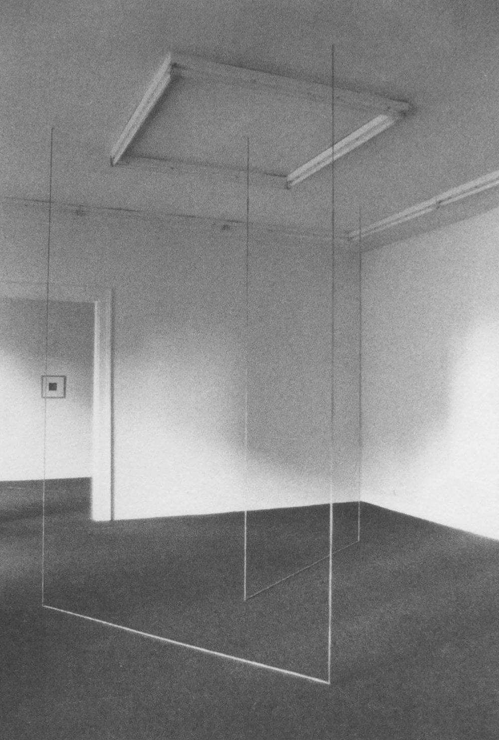 Galerie Heiner Friedrich, Munich