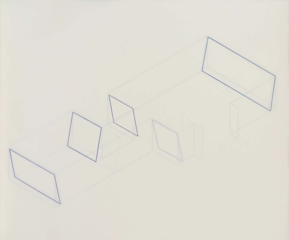 <i>Situations. Ten Situational Sculptures for the <br/>Dwan Gallery, 1969 and 1970</i>. Zurich: Annemarie <br/>Verna Galerie, 1991. Edition: 8. Artist's book