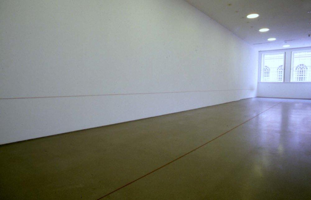Henry Moore Institute, Leeds