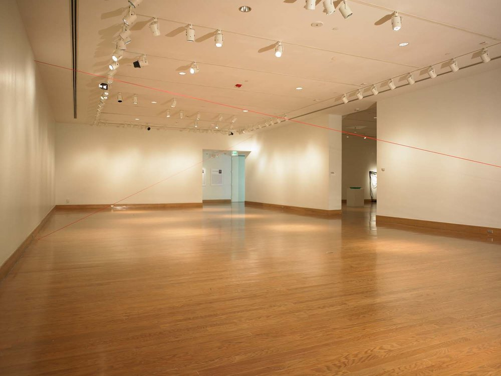 Birmingham Museum of Art, Alabama