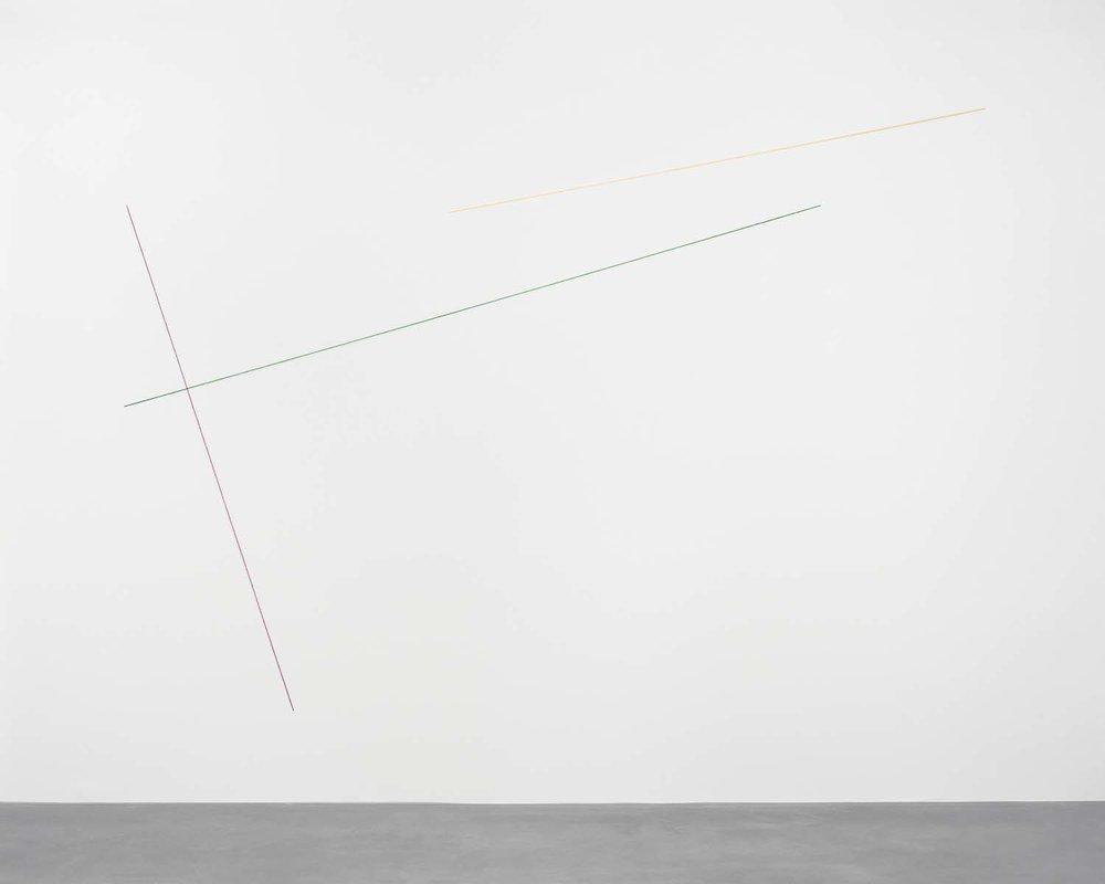 Kunstraum Alexander Bürkle, Freiburg