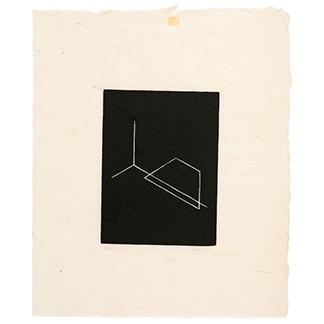 1975.18 Untitled