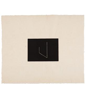1975.20 Untitled