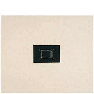 1975.21 Untitled