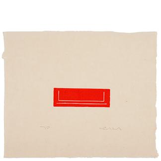 1976.14 Untitled