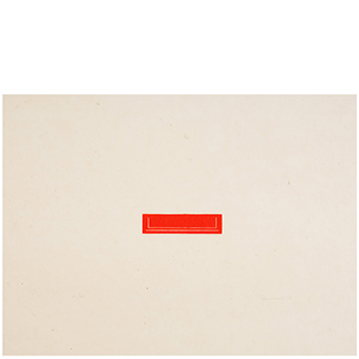 1976.17 Untitled