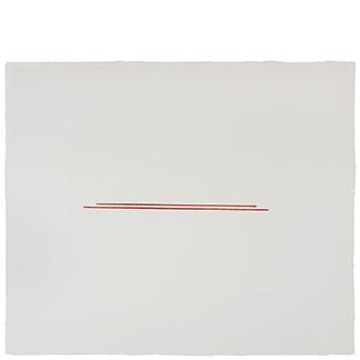 1976.23 Untitled