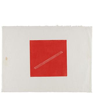 1977.11 Untitled