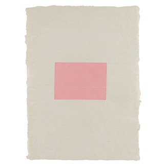 1977.12 Untitled