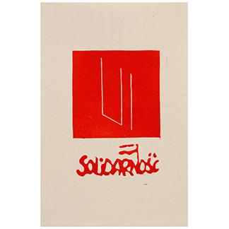 1981.02 Solidarność