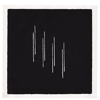 1982.24 Untitled