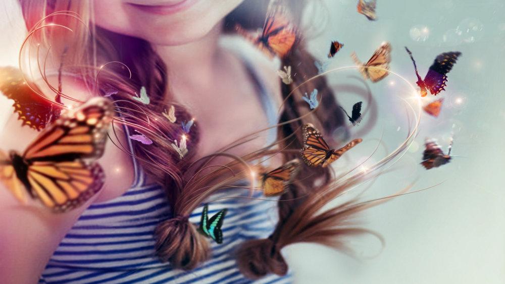 butterflies_02c_1200.jpg