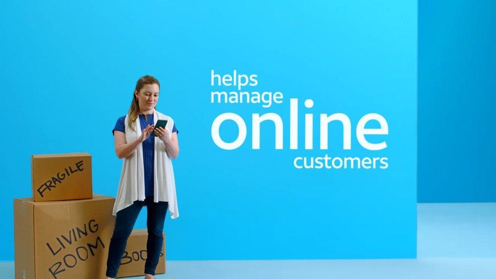 ATT_Retail_Online_Still_01.jpg