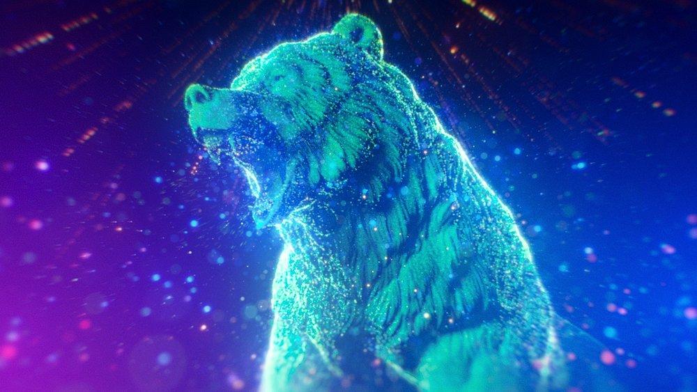 Baylor_Bear_Single_TT_REP.jpg