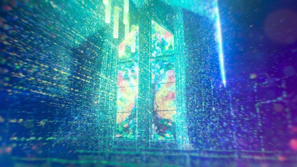Chapel_Single_TT_REP02.jpg