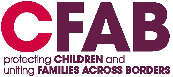 cfab-logo.png