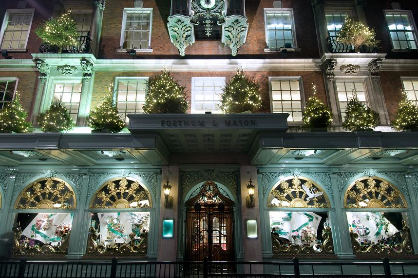Fortnum_and_mason_night.jpg