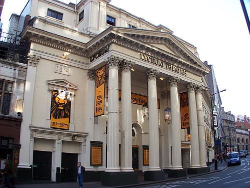 Theatre2005.jpg