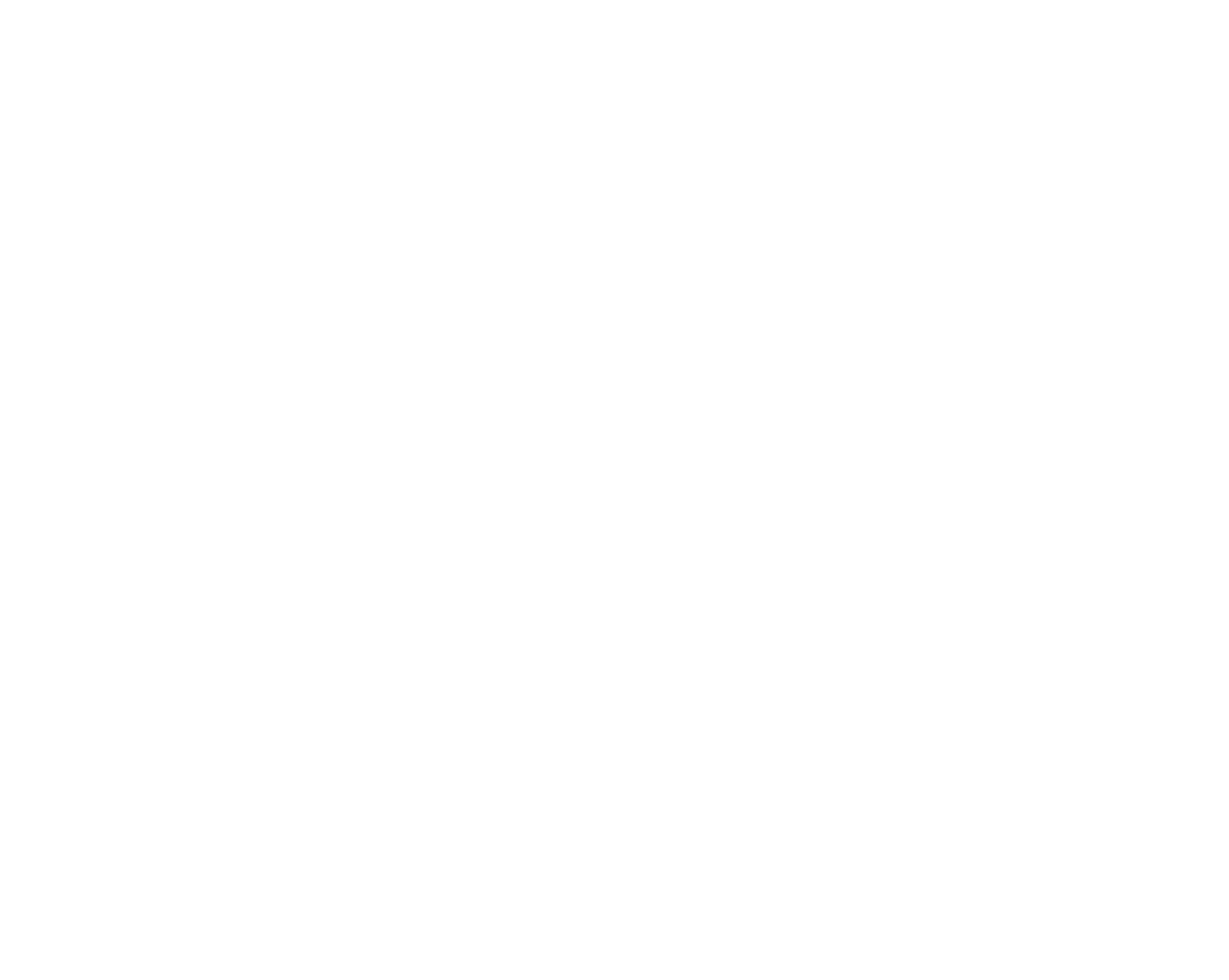 The Man Cave Broadway