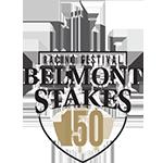 BelmontStakes-150.png