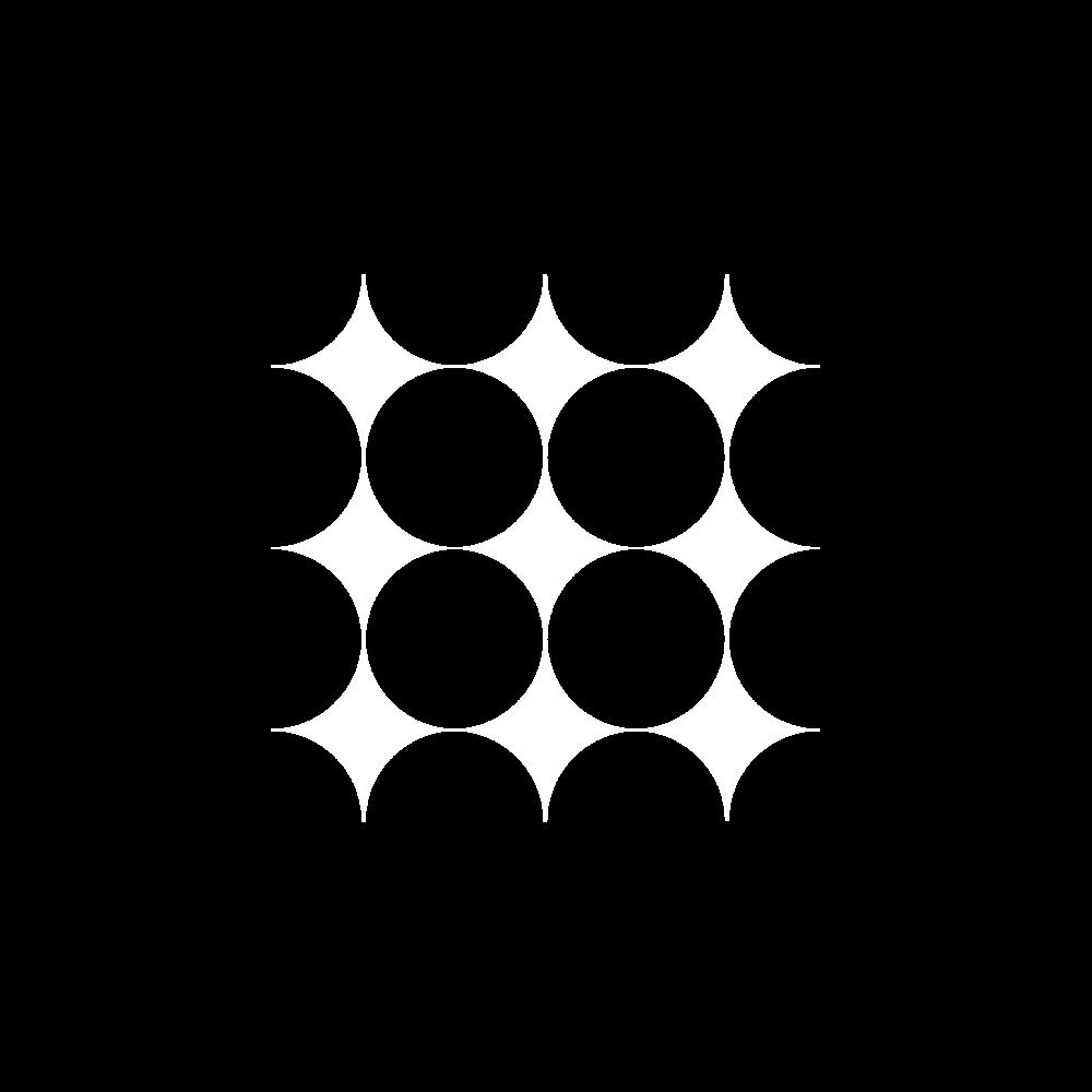 Logotipo-cygnus_isotipo-03.png