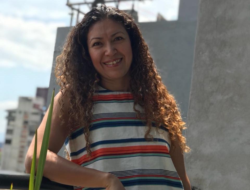 Nancy López -