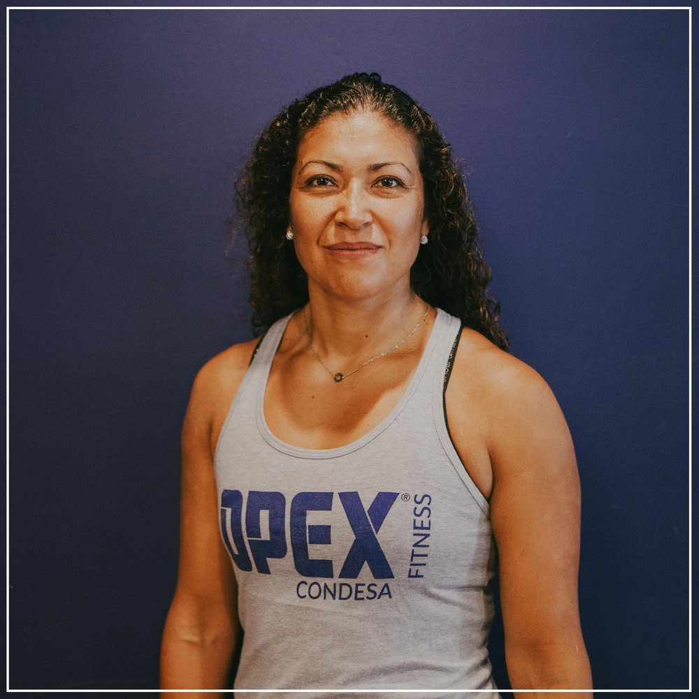 Nancy López - Aprender es una constante búsqueda, no solo en los libros y artículos, si no en las personas que nos rodean, tener claro que todos somos diferentes, que no para todos funciona lo mismo y que no todo está asegurado siguiendo una fórmula.