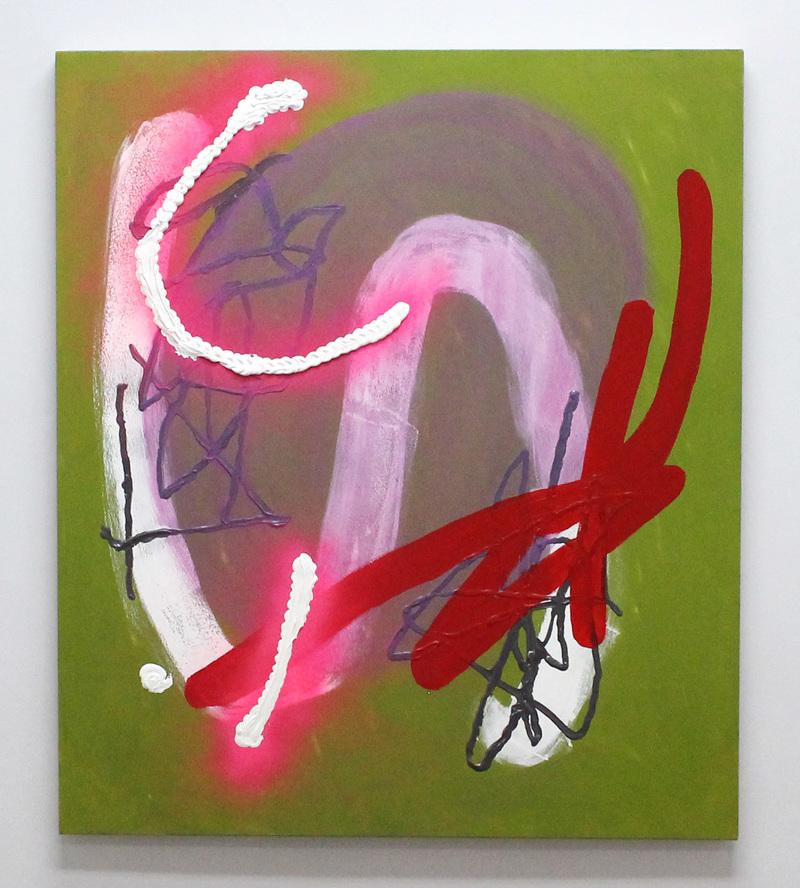 Hausmann_Rachel_Abstract Digital Painting.jpg