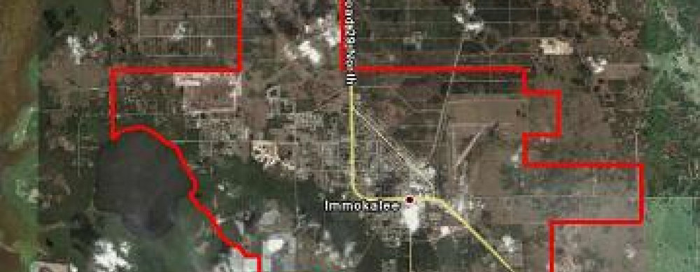 STORM WATER MASTER PLAN FOR IMMOKALEE SFWMD BIG CYPRESS BASIN-01.jpg