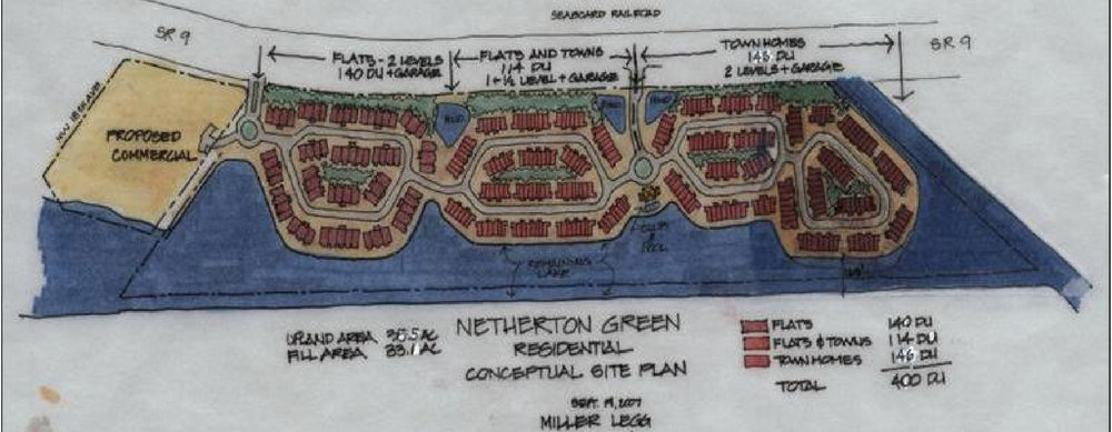 FLOOD ROUTING ANALYSIS FOR NETHERTON GREENS C-8 MODEL-01.jpg