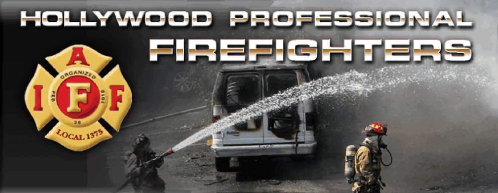 FIRE ENGINEER FOR THE CITY OF HOLLYWOOD FIREFIGHTERS-01.jpg