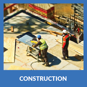 Construction engineering inspections