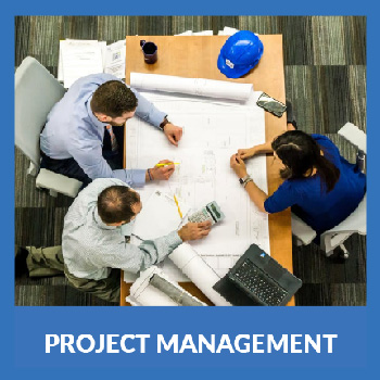 Civil Engineering Management