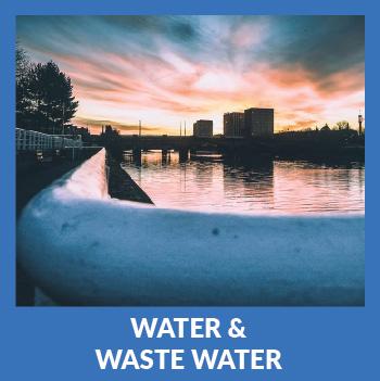 waterandwastewater-01.jpg