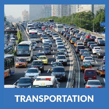 Projects_Transportation-01.jpg