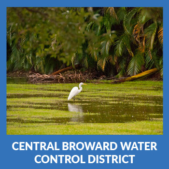 CENTRAL BROWARD WATER CONTROL DISTRICT-01.jpg