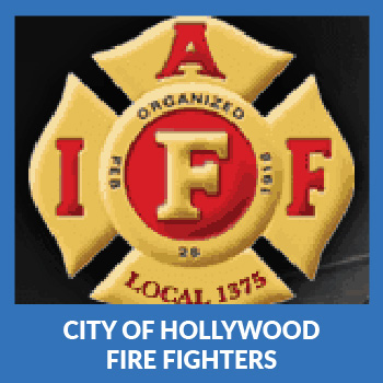 CITY OF HOLLYWOOD FIRE FIGHTERS-01.jpg