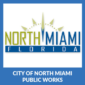 CITY OF NORTH MIAMI PUBLIC WORKS-01.jpg