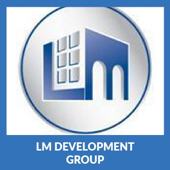 LM DEVELOPMENT GROUP-01.jpg