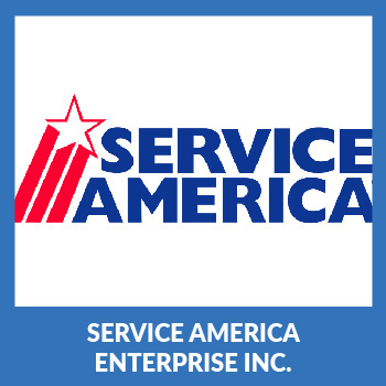 SERVICE AMERICA ENTERPRISE INC-01.jpg