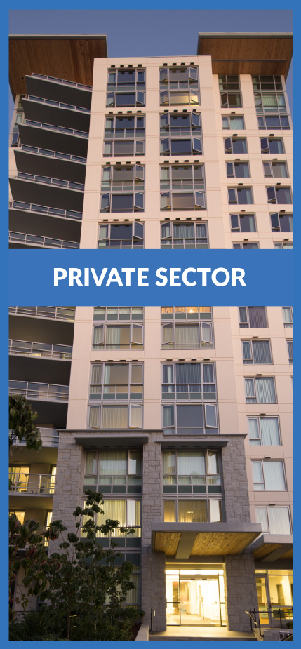 private sector-01.jpg
