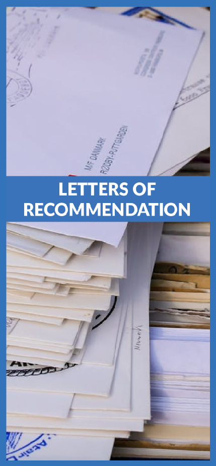 letters of recommend-01.jpg