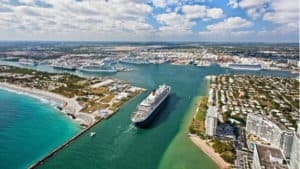 port-everglades1-300x169.jpg