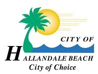 Hallandale-Beach-City-Logo.jpg