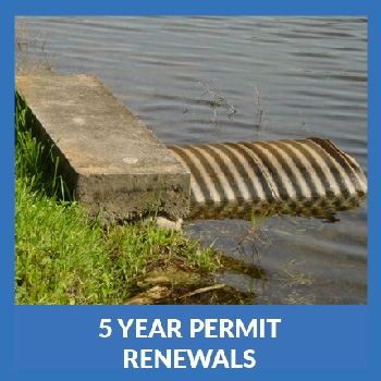five year permit renewal-01.jpg