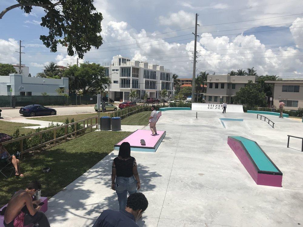 Miami Beach Skate Park.png