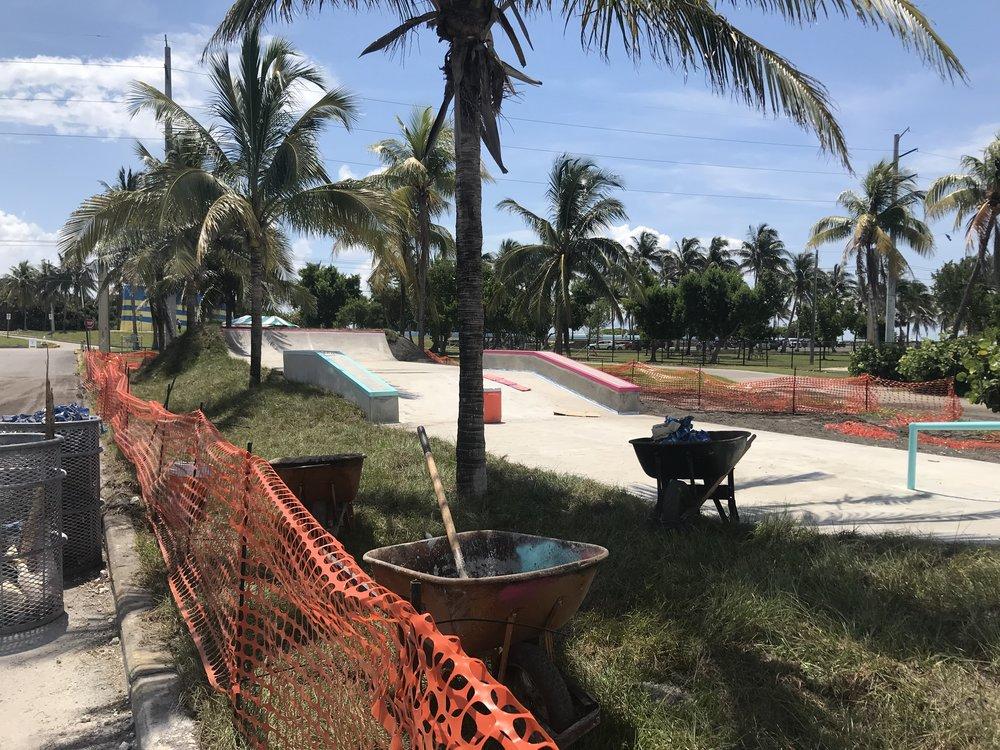 Haulover Skate Park.png