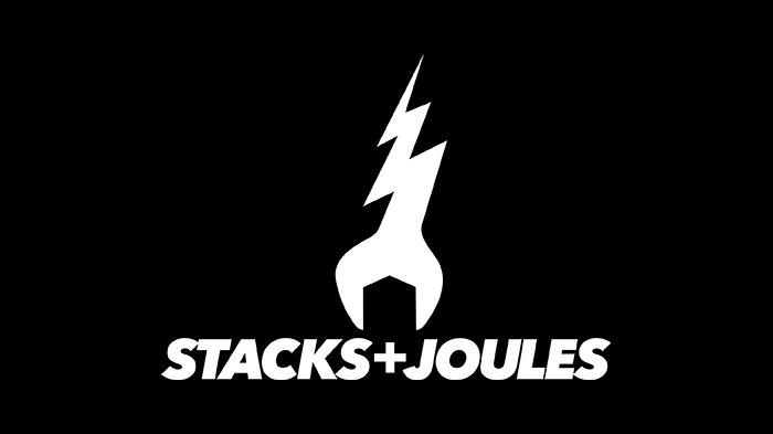 StacksAndJoules.png