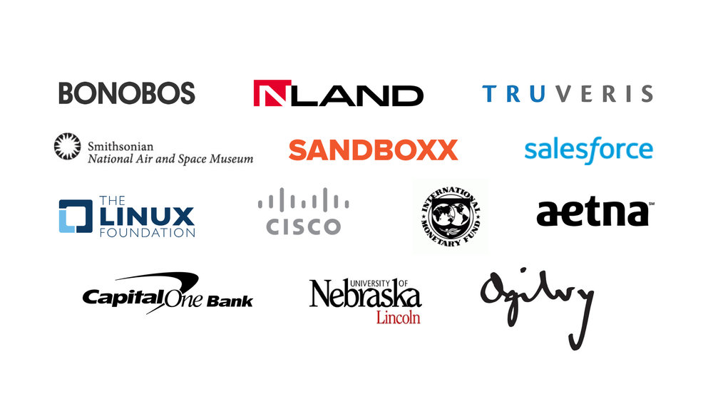 Some of our clients_3.001.jpeg
