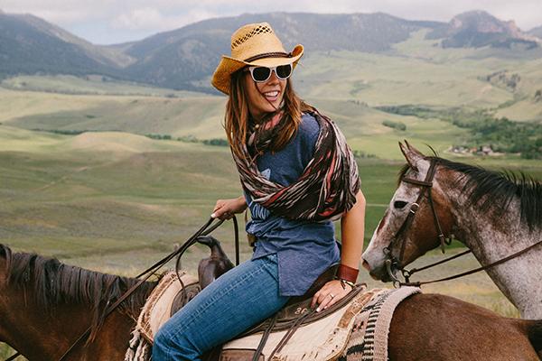 kristin-meeks-horseback-riding.JPG